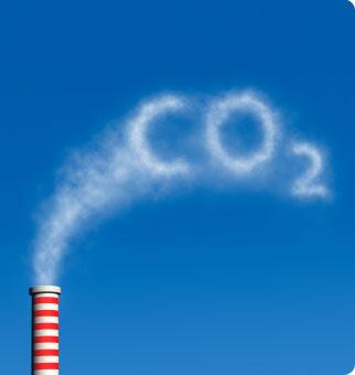 Emit Less Greenhouse Gases
